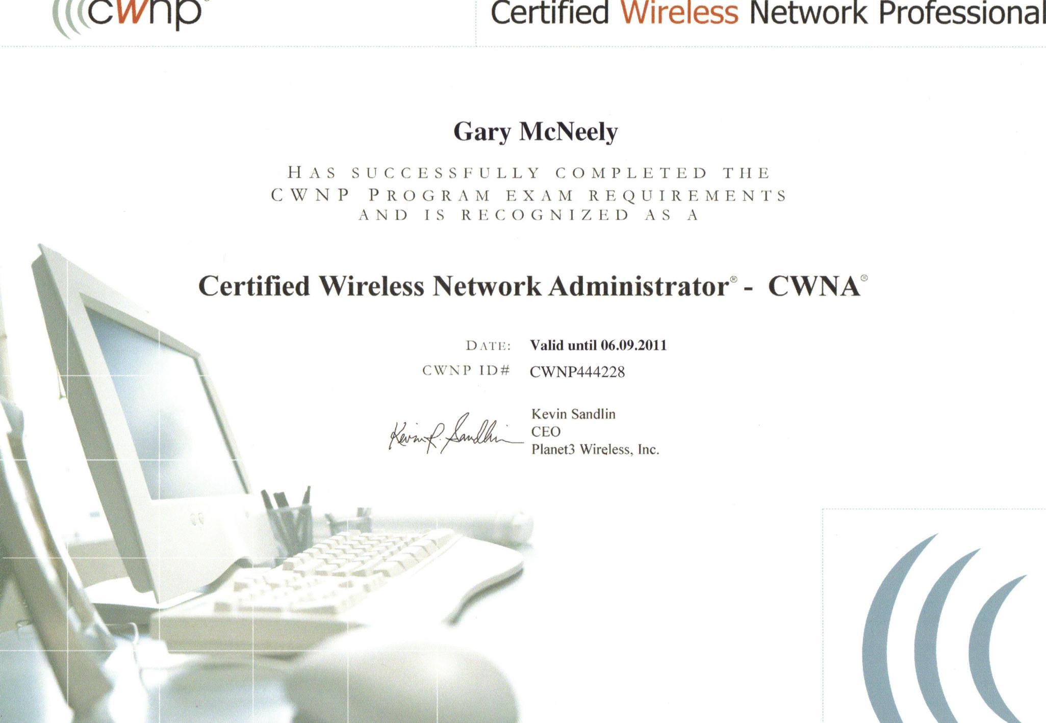 CWNP.jpg