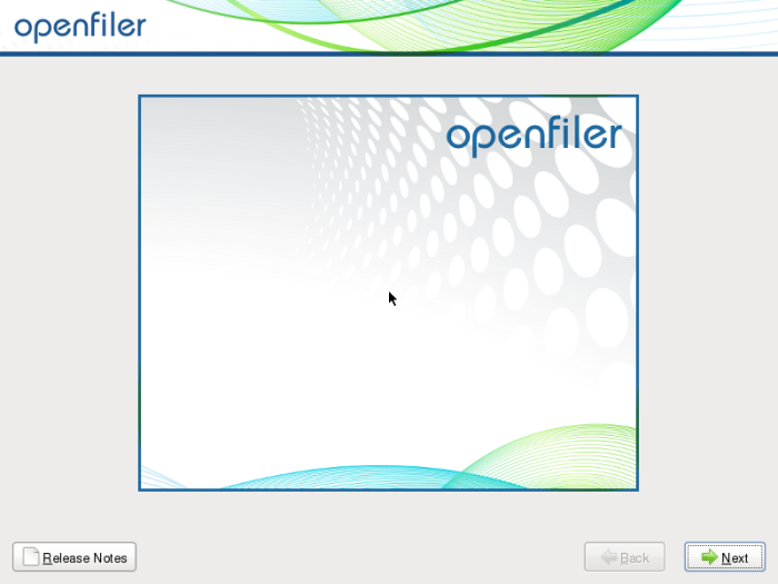 openfiler-2017-09-21-21-48-38.png