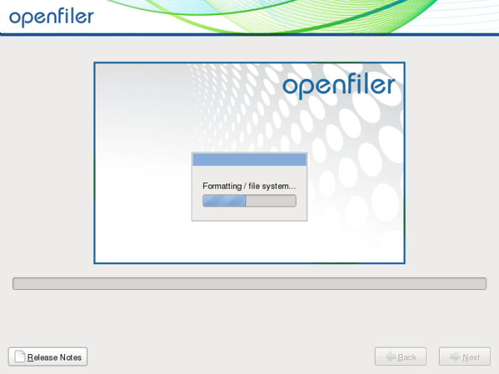 openfiler-2017-09-21-21-51-09.png