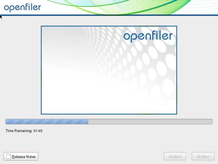 openfiler-2017-09-21-21-52-29.png